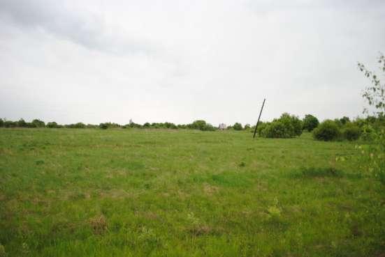 Продаю земельный участок в г. Калязин Фото 2