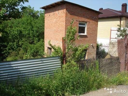 Собственник продаёт земельный участок (S=6,7 соток). ЗЖМ, ул