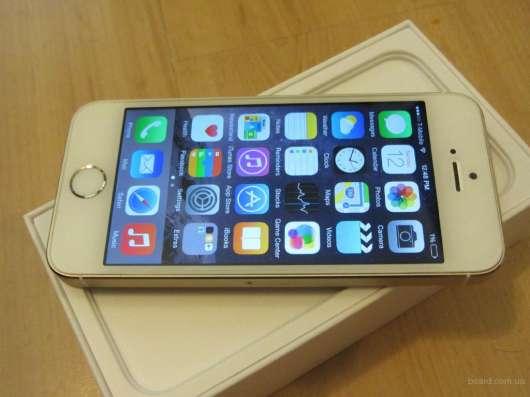 IPhone 5S, 1 SIM, Android 4.2, КАЧЕСТВО ГАРАНТИЯ ДОСТАВКА