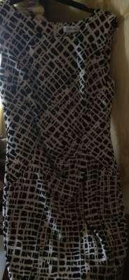 Платье Calvin Klein новое