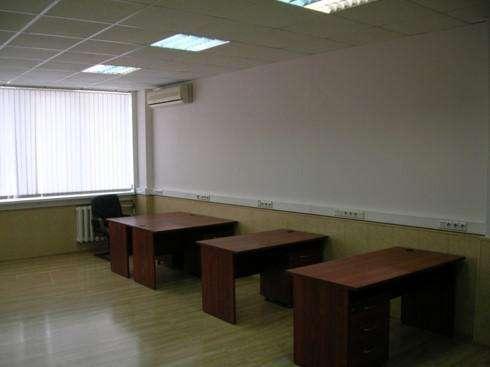 Сдам в аренду офисное помещение 206 в Ростове-на-Дону Фото 2