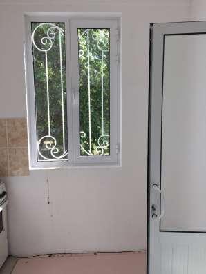 Продается или сдается на любой бизнес помешения с евроремонт в г. Ташкент Фото 1