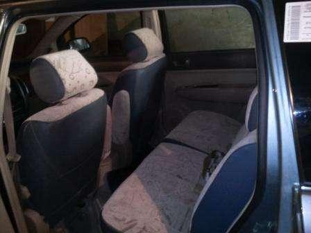 автомобиль Chery CrossEastar (B14), цена 435 000 руб.,в Саратове Фото 5