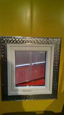 Двери холодильные, морозильные, двери РГС в г. Винница Фото 2