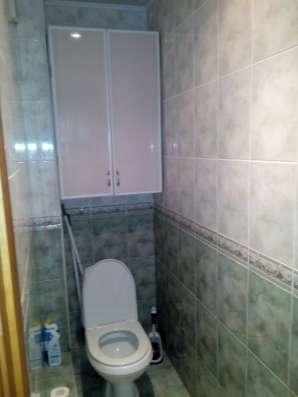 Продам 2 комнатную квартиру на ПОР 2/5 70 м2 в г. Севастополь Фото 1