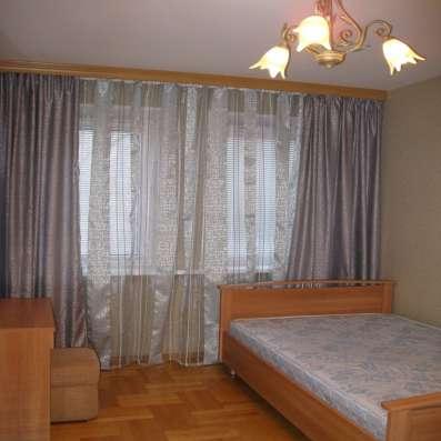 Квартира на сутки, по часам в Воронеже в центре, цирк кирова
