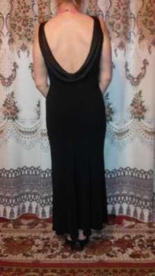 Вечернее платье Wallis в г. Киев Фото 1