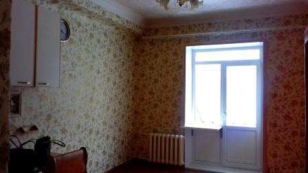 Продам комнату в Магнитогорске Фото 4