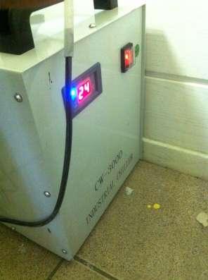 Лазерный гравер ТС1390,лазер, лазерный станок, ламинатор