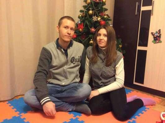 Алексей, 26 лет, хочет познакомиться