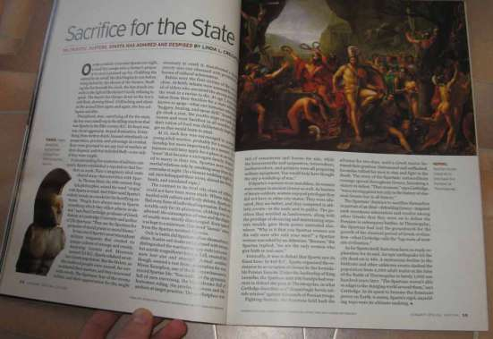 Американские Журналы на англ языке