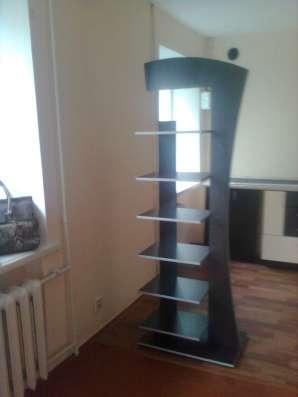 Продаю 2-х комнатную квартиру Сухой Фонтан в г. Николаев Фото 6