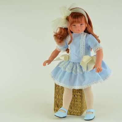 Куклы Аси в Москве Фото 3