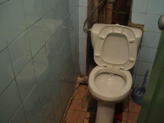 Продаю комнату 17 кв. м. с балконом в общежитии коридорного в Волгограде Фото 2