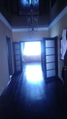 В Кропоткине дом по ул.Деповской 120 кв.м. на участке 9,8 кв в Краснодаре Фото 2