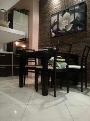 Продаю квартиру трехкомнатную в Калининграде Фото 1