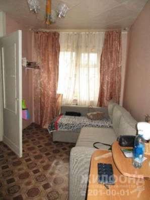 комнату, Новосибирск, Объединения, 17 Фото 6