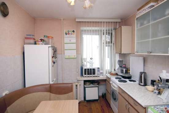 Продам 3-х комнатную квартиру в Тюмени Фото 5