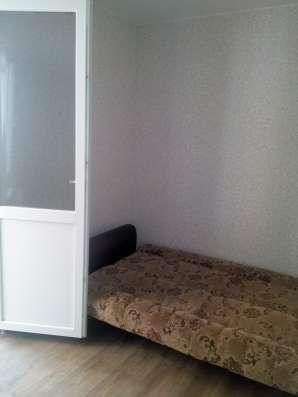 Продам 1 комнатную 40 м2 на Комбрига Потапова 4/10 АГВ в г. Севастополь Фото 3