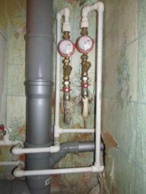Отопление загородного дома под ключ