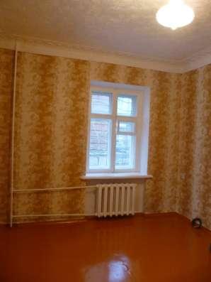 Продам комнату ул Маяковского в Жуковском Фото 1