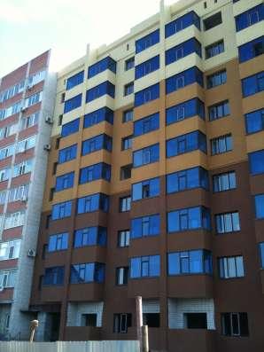 Гидрофобизация и защита фасадов