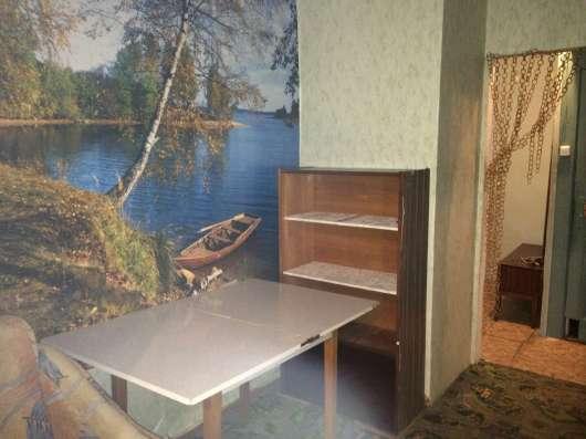 2-к квартира со всеми удобствами в Москве Фото 1