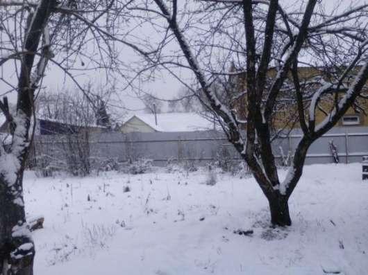 Продаю дом по ул.Крылова