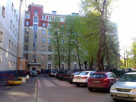 Продам комнату в Москве Фото 3