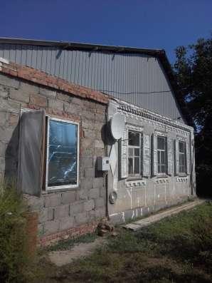 Продаю прекрасный дом