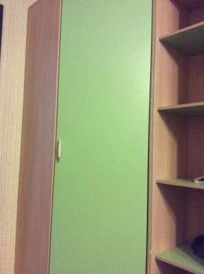 Угловой шкаф, открытый шкаф, комод в Саратове Фото 1