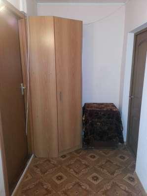 Горящее предложение!!!Две квартиры по приемлемой цене!!!
