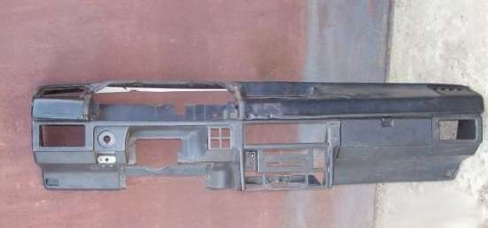 Москвич 2141 торпеда в Орле Фото 3