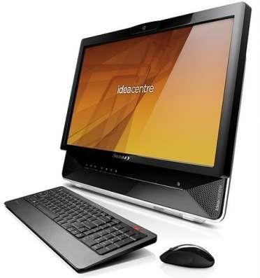 Срочный выкуп ноутбуков, жк мониторов, компьютеров