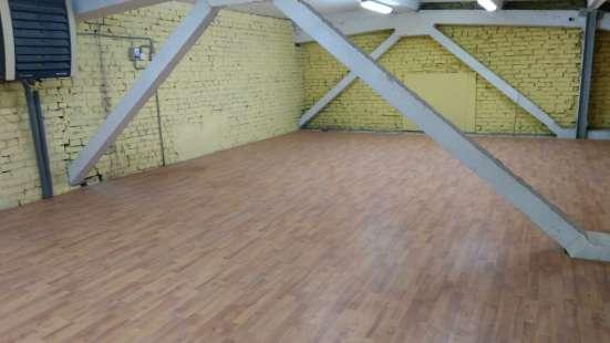 Сдам склад, мелкое производство, 420 кв. м, м. Лесная