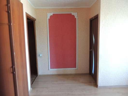 2-комнатная квартира недалеко от м. Победа в г. Самара Фото 2