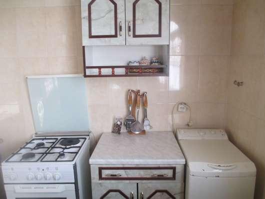 Продаю квартира Дуплекс 5 и 6 город Батуми ул. Лория 3кв 34 в г. Тбилиси Фото 2