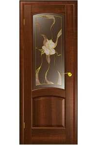 межкомнатные двери Геона,ВФД,ТопКомплект,Бра выставочные образцы в Нижнем Новгороде Фото 5