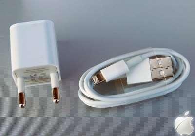 сотовый телефон Копия iPhone 5S в Иркутске Фото 1