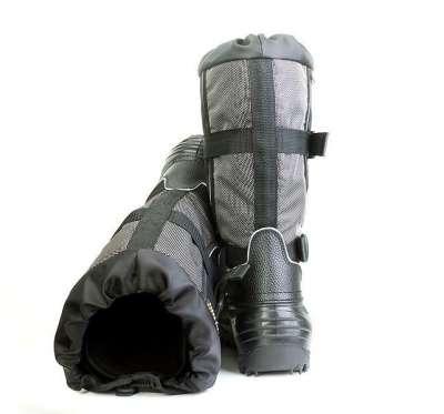 Обувь для зимней рыбалки Арктика