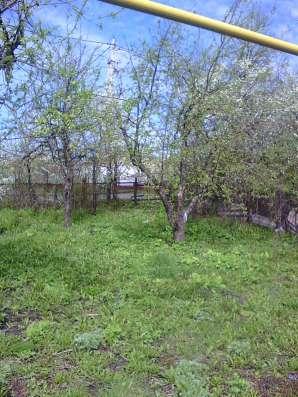 Дом по пер. Колхозный в Знаменке в Тамбове Фото 1