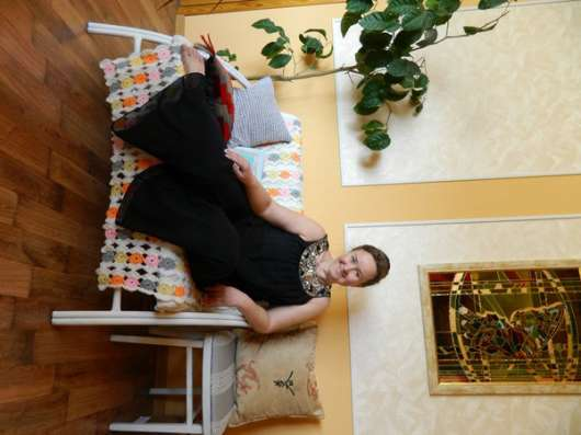 Продам платья оптом в Красноярске Фото 1