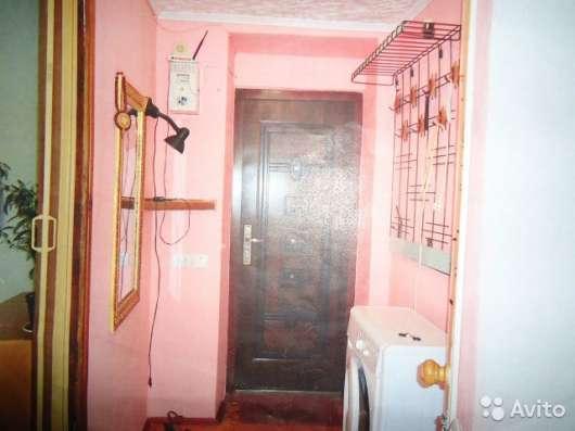 Продам 1-ком квартиру в г. Феодосия Фото 2