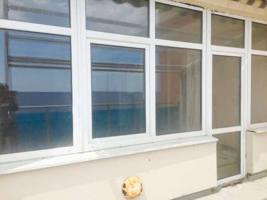 Продаются апартаменты у моря