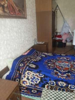 Мебель в г. Камышин Фото 4