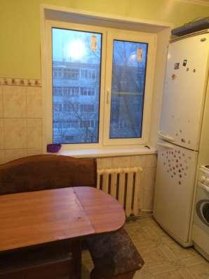 Продам 2-к квартиру на лопатенском