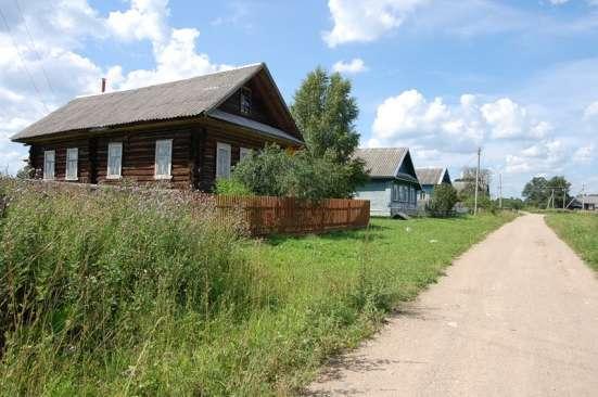 Продаю Дом 30 км. от города