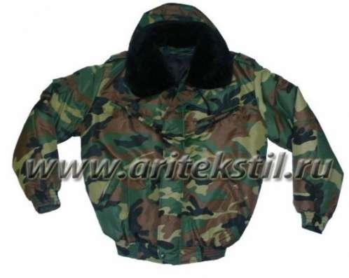 Камуфляжная форма для кадетов летняя зимняя пошив на заказ