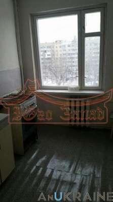 3-комнатная квартира на Ак. Глушко в г. Одесса Фото 1