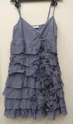 Сарафан, платье в г. Всеволожск Фото 5